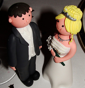 Husband-and-Wife-jokes(1)