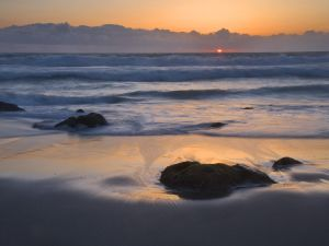 McClures_Beach_Point_Reyes_National_Seashore_California