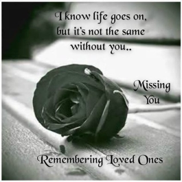45304-Remembering-Loved-One