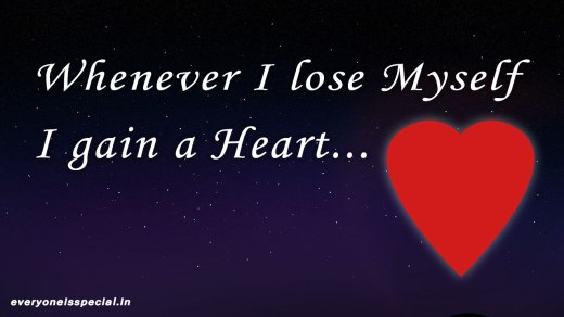 Heart-Pic-(edtied)