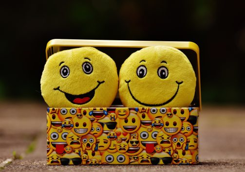 box-cheerful-color-cute-207983